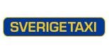 SverigeTaxi.png