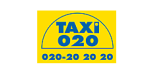Taxi020.png
