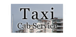 TaxiCabService.png