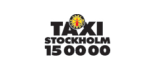 TaxiStockholm.png